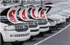 Friendly Auto Sales