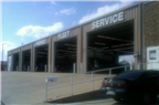Friendly Fleet Service