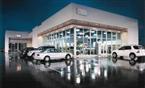 Galaxy Auto Sales