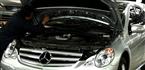 Eur-Asia Motors