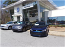 Heritage Volkswagen of West Atlanta