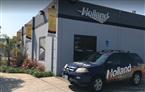 Holland Car Care