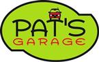 Pat's Garage