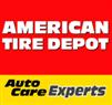 American Tire Depot - Pomona