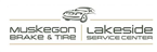 Muskegon Brake & Tire