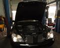Hybrid Motors