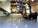 Iannelli Autocars