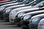 JBS Auto Sales