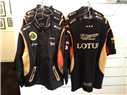 Lotus Gear