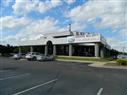 Landers McLarty Subaru