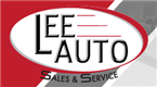 Lee Auto Sales and Service Inc