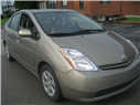 2009 toyota prius 45k asking price 14,500 cash only