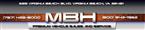 MBH Mercedes Benz Specialist