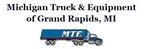 Michigan Truck and Equipment