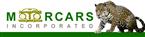 Motorcars Inc