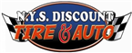 NYS Discount Tire and Auto