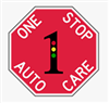 One Stop Auto Care