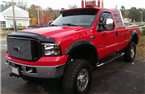Pace Auto and Truck Center