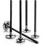 Chromoly Axle Shafts