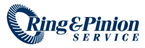 Ring and Pinion Service - Sacramento Area Differential Repair Shop