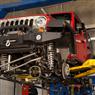 Jeep & 4x4 Gears