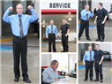 Car Dealerships In Austin Tx Hiring