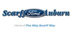 Scarff Ford Auburn