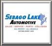 Sebago Lake Automotive