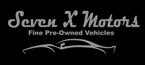 Seven X Motors