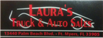 Laura's Truck & Auto Sales