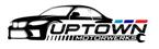 Uptown Motorwerks LLC