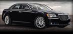 Pete Stallone Auto Sales Inc