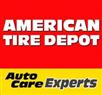 American Tire Depot - Fullerton