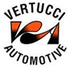 Vertucci Automotive Inc