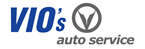 Vio's Auto Sales and Service Inc