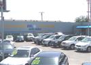 Vio's Auto Sales and Service Inc