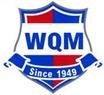 West Quincy Motors