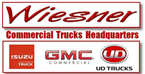 Wiesner Commercial Truck Center