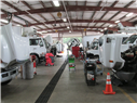 Wiesner Commercial Truck Center