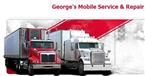 George's Mobile Service & Repair