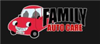Family Auto Care
