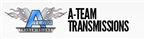 A Team Transmissions