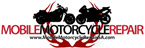 Mobile Motorcycle Repair of San Antonio