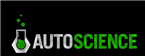 Auto Science