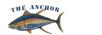 The Anchor Marine