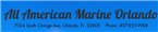 All American Marine Orlando