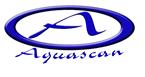 Aquascan INC