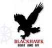 BlackHawk Boat & RV Inc