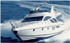 Johnsen Boats