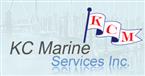 KC Marine Service INC